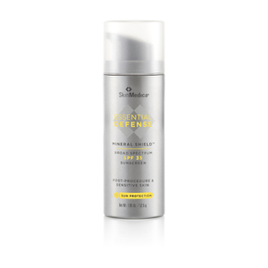 SkinMedica Essential Defense Mineral Shield Broad Spectrum SPF 35 (1.85oz)