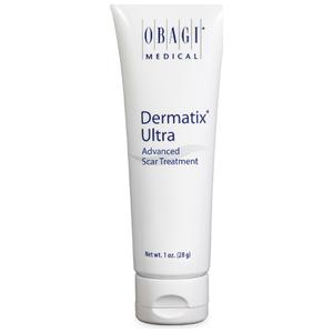 Obagi Dermatix Ultra Advanced Scar Treatment