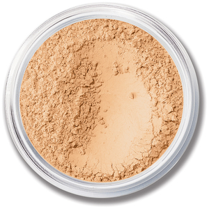 bareMinerals Matte Foundation Broad Spectrum SPF 15 - Light