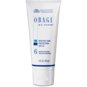 Obagi Nu-Derm Healthy Skin Protector SPF 35