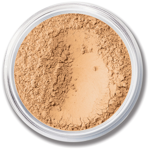 bareMinerals Matte Foundation Broad Spectrum SPF 15 - Golden Medium