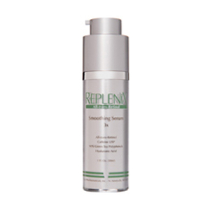 Topix Replenix All Trans Retinol Smoothing Serum 3X
