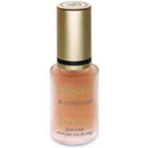 Z. Bigatti Re-Storation Deep Repair Facial Serum