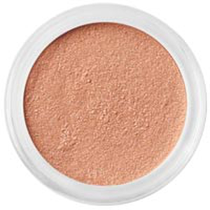 bareMinerals Eyeshadow Vanilla Sugar