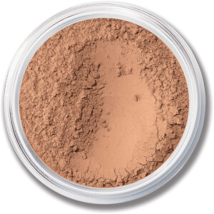 bareMinerals Matte Foundation Broad Spectrum SPF 15 - Medium Tan