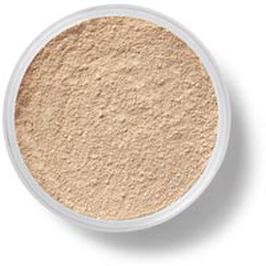 bareMinerals Original Foundation Broad Spectrum SPF 15 - Fair