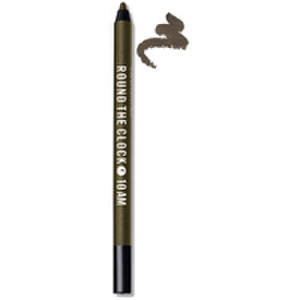 bareMinerals Round the Clock Intense Cream-Glide Eyeliner - 10AM