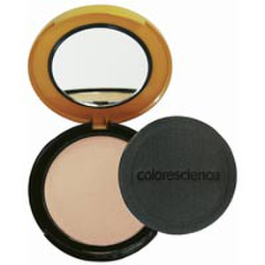 Colorscience Pressed Mineral Foundation Compact - Girl From Ipanema