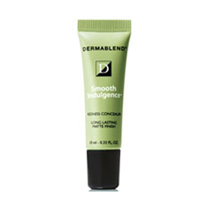 Dermablend Smooth Indulgence Redness Concealer