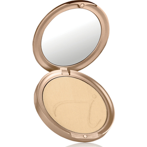 Jane Iredale PurePressed Base Pressed Mineral Powder SPF 20 - Warm Sienna