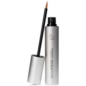 LashFood Phyto-Medic Eyebrow Enhancer 5ml