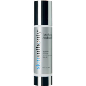 Skin Authority Resurfacing Accelerator