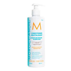 2x Moroccanoil Moisture Repair Conditioner