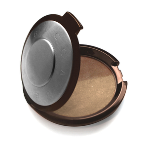 BECCA Shadow & Light Bronze/Contour Perfector Shadow & Light