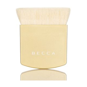 BECCA One Perfecting Brush - Gold Limited Edition