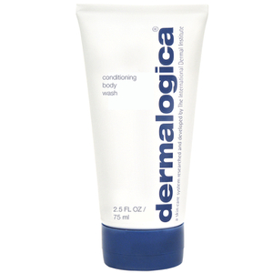 Dermalogica Conditioning Body Wash 237 ml