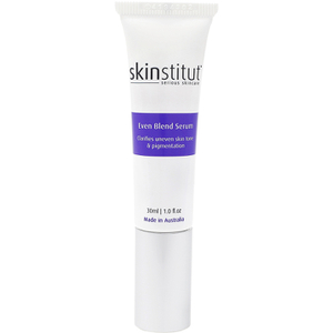 Skinstitut Even Blend Serum
