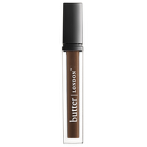 butter LONDON Wink Mascara - Brown Sugar