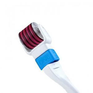 Skinstitut Skin-Inject Derma Roller 0.25mm