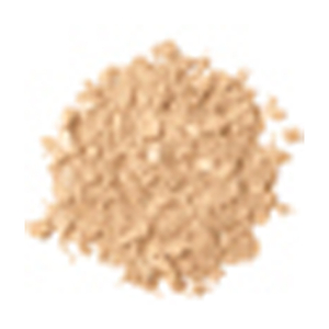 bareMinerals Matte Foundation Broad Spectrum SPF 15 - Golden Fair