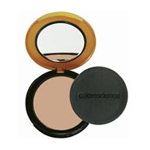Colorescience Pressed Mineral Foundation - Second Skin