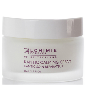 Alchimie Forever Kantic Calming Cream