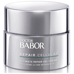 Dr. BABOR Biogen Cellular Ultimate Repair Gel-Cream