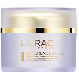 Lierac Paris Coherence Eye Lifting Cream