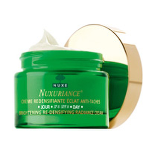 NUXE Nuxuriance Anti-Aging Re-Densifying Day Cream - Normal to Dry Skin