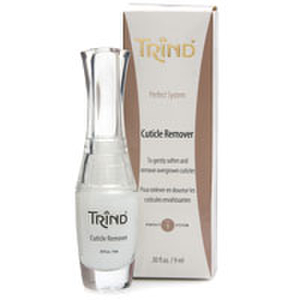 Trind Hand and Nail Care Cuticle Remover