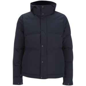 The North Face Men's Box Canyon Jacket - Urban Navy