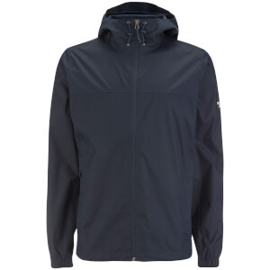 The North Face Men's Mountain Q Jacket - Urban Navy