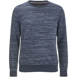 Produkt Men's Crew Neck Sweatshirt - Navy Blazer