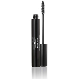 Laura Geller StyleLASH Mascara - Black