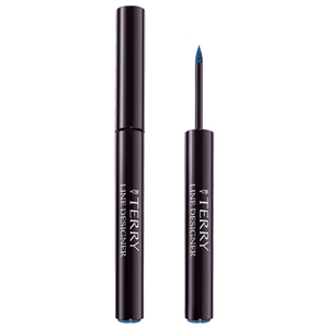 By Terry Line Designer Eye Liner