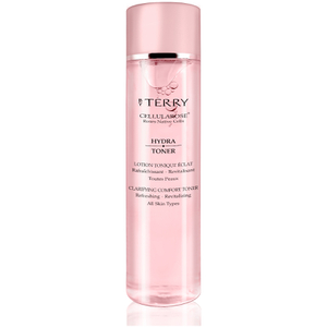 By Terry Cellularose Hydra-Toner Make Up Remover 200ml