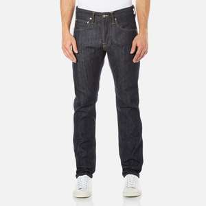 Edwin Men's Ed-55 Relaxed Tapered Jeans - Unwashed
