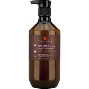 Theorie Helichrysum Nourishing Shampoo 400ml