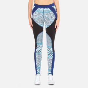 MINKPINK Women's Refuse To Lose Leggings - Multi