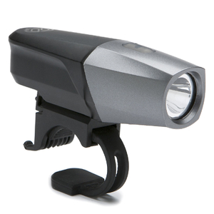 PDW Lars Rover 450 USB Front Light