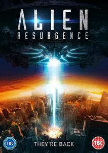 Alien Resurgence