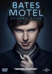 Bates Motel - Season 4