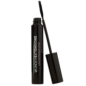 WunderBrow Wunder2 Lash Extension Stain - Black