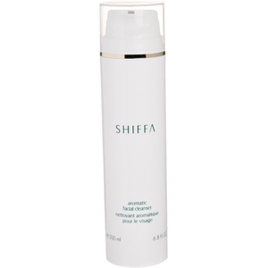 Shiffa Aromatic Facial Cleanser 200ml