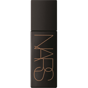 NARS Cosmetics Laguna Liquid Bronzer 30ml