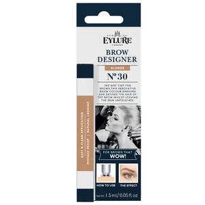Eylure Brow Designer (Various Shades)