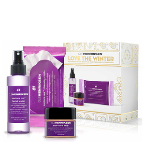 Ole Henriksen Love the Winter Holiday Kit (Worth $69.00)