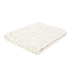 Graccioza Cottage Towel  Bath Sheet