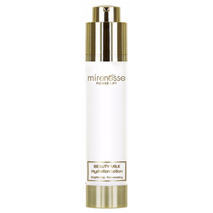 Mirenesse Power Lift Beauty Milk Face Moisturiser