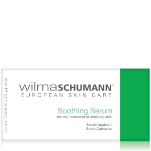 Wilma Schumann Soothing Serum 15ml